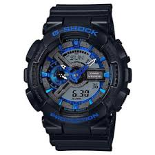 jam tangan original casio g shock ga 110cb 1adr jual jam tangan