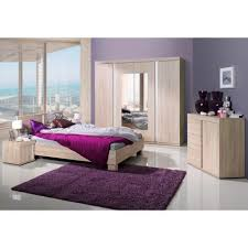 chambre a coucher complete italienne chambre a coucher complete italienne maison design chambre a coucher