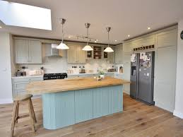 Farrow And Ball Kitchen Ideas by Bespoke Kitchen Ideas Dgmagnets Com