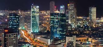 100 tel aviv future skyline 10 best future shapes images on