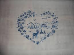 rideau style montagne mes rideaux l u0027atelier de la marmotte