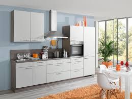 Kleine G Stige K Hen Günstige Küchen In Berlin Am Besten Büro Stühle Home Dekoration Tipps
