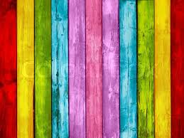 painted wood planks as background stock photo colourbox