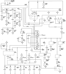 toyota ln65 wiring diagram toyota wiring diagrams instruction
