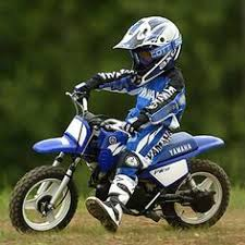 kids motocross bikes sale 2016 o neal element dirt bike boots black check them out at www