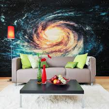 universe planet space full wall mural print decal wallpaper home universe planet space full wall mural print decal