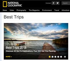 national geographic picks philippines as a top destination for