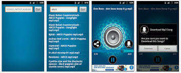 downloader free for android downloader apps for android free downloads