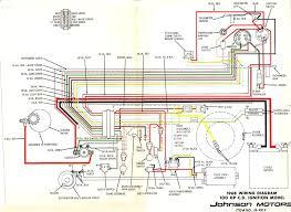 vro 90 hp wiring diagram automotive wiring diagrams u2022 wiring