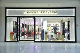 store aventura mall diane furstenberg has opened up shop for at aventura no