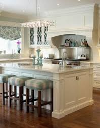 island kitchen cabinets white kitchen cabinet paint color linen white 912 benjamin