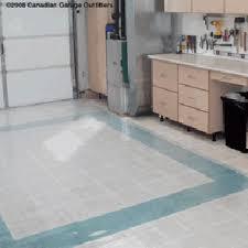 G Floor Garage Flooring Roll Out Garage Floor Mats Garage Flooring Home Mats Mat