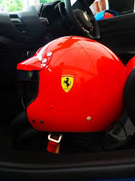 ferrari motorcycle 70 years of ferrari on yorkshire magazine yorkshire u0027s online