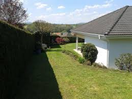 Haus Und Haus Immobilien Häuser Zum Verkauf Sankt Wendel Mapio Net