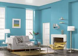 273 best painting images on pinterest paint colors painting