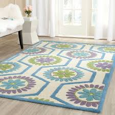 5 By 8 Rugs Rug Cam716a Cambridge Area Rugs By Safavieh