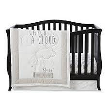 Cloud Crib Bedding Crib Bedding Sets Sears