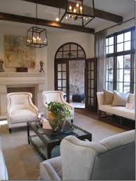 images of beautiful home interiors just beautiful home interiors traditional living