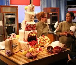 White Flower Cake Shoppe - about us white flower cake shoppe