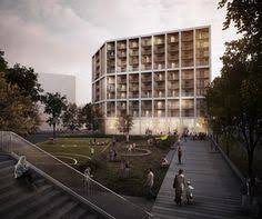 point p siege social bartolo villemard architecture urbanisme bvauparis on