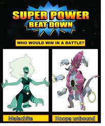 An Hero Meme - super hero beatdown meme 1 by pokekid333 on deviantart