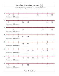 hd wallpapers maths integers worksheets for grade 6 desktopebloveh ga