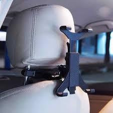 support tablette voiture entre 2 sieges support voiture mini achat vente pas cher