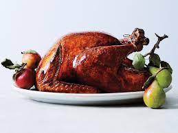 thanksgiving headquarters bon appetit