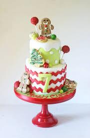 660 best christmas sweets u0026 snacks images on pinterest christmas
