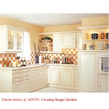 Kitchen Cabinet Manufacturer Chinese Kitchen Cabinet Manufacturers