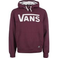 25 cute purple hoodies ideas on pinterest women u0027s sweatshirts