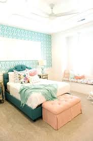 Beautiful Bedroom Ideas For Small Rooms Beautiful Bedrooms Kids