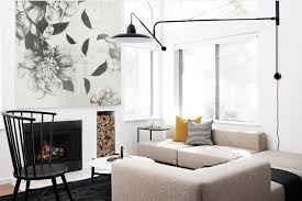 Design Lessons You Can Learn From Scandinavian Interiors - Scandinavian modern interior design
