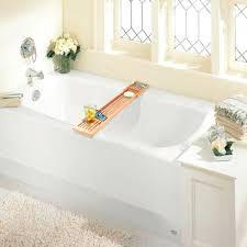 Damask Bath Rug Cosy White Bathroom Carpet Bath Rug Black And White Damask