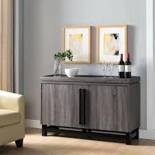 kitchen furniture online shopping kitchen furniture online shopping coryc me