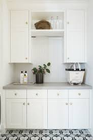 291 best laundry rooms images on pinterest mud rooms laundry