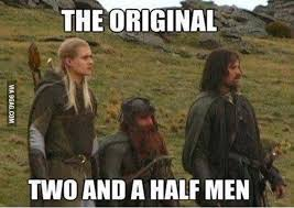 Lord Of The Ring Memes - 50 lord of the rings memes guaranteed to make you laugh lord