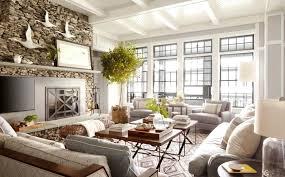 www home interior catalog com lake house decorating ideas bedroom robertjacquard com