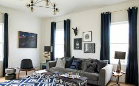 how to interior design your home designer showhouse and showrooms decorist