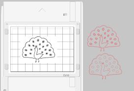 vikalpah how to convert simple drawings into stipple art using