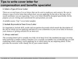 Ppc Resume Sample by Ppc Expert Cover Letter