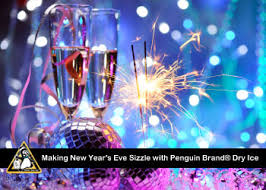 throwing a new year s here are some last minute tips from