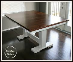 kitchen design awesome creative raisins table homemade kitchen