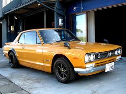 nissan 2000 gtx 1969 nissan skyline 1500 sedan related infomation specifications