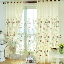 Elegant Living Room Curtains US House And Home Real Estate Ideas - Curtain design for living room