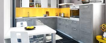 cuisine gautier cuisines préférence sur mesure sur mesure salles de bain