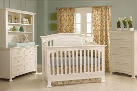 Regalo Convertible Crib Rail by Amazon Com Centennial Medford Toddler Guard Rail White