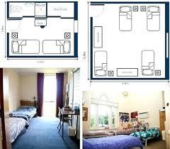 living room layout planner bedroom layout planner serviette club