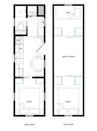 one bedroom house plans with loft loft house plans house plans with lofts floor loft best tiny images