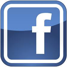 top logo design facebook logo designer creative logo samples